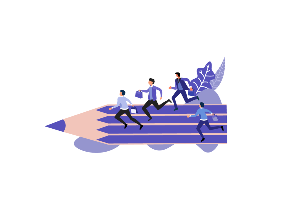 WordPress più veloce